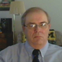 Dr. Timothy Byrnes