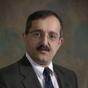 Dr. Shahin Tavackoli