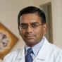 Dr. Ritesh Rathore