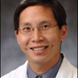 Dr. Gwo-Chin Lee