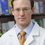 Dr. John Wylie
