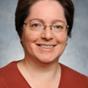 Dr. Virginia Simnad