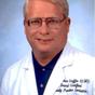 Dr. E. rawson Griffin iii