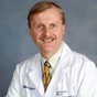 Dr. Philip Kern