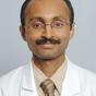 Dr. Vinaya Simha