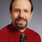 Dr. Mitchell Grayson