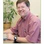 Dr. Robert Phillips