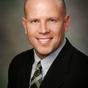 Dr. Bryan Reuss