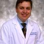 Dr. Mark Bromson