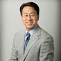 Dr. Eon Shin