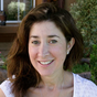 Dr. Lisa Durette
