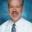 Dr. Jay Pepose