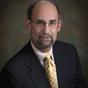 Dr. Eric Kaplan