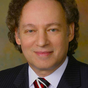 Dr. Richard Rosen