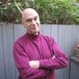 Dr. Marc Lieberman