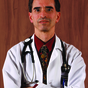Dr. Daniel Reinharth