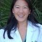 Dr. Aileen Shieu