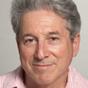 Dr. Joseph Eichenbaum