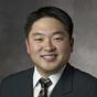 Dr. Simon Kimm