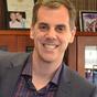 Dr. Jason Lichten