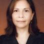 Dr. LINDA VARGAS