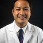 Dr. George Chiang