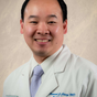 Dr. Clement Cheng