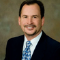 Dr. Bret Fisher