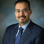 Dr. Damien Luviano