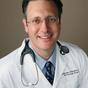 Dr. J. Morgan O'Donoghue