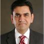 Dr. Muhammad Munir