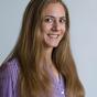 Dr. Lauren Elson