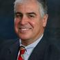 Dr. Dennis Diaz