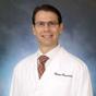 Dr. Samuel Barone