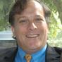 Dr. Daniel Root
