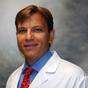 Dr. Alexander Gorup