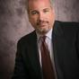 Dr. Michael Fenster