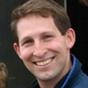 Dr. Brian Lane