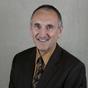 Dr. Donald Hazlett