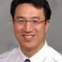 Dr. Douglas Chang