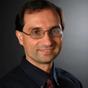 Dr. Mehran Farid-Moayer