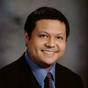Dr. Rodney Diaz