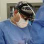 Dr. Philip Ovadia