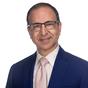 Dr. Ricardo Rodriguez