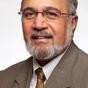 Dr. Quresh Khairullah