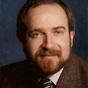 Dr. Samuel Miles