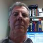 Dr. Edward Hoffer