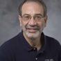Dr. Henry Friedman