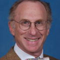 Dr. Jeffrey Marsh