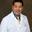 Dr. Stephen Kimura